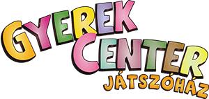 Játszóház/GyerekCenter